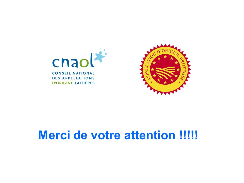 Merci de votre attention !!!!!