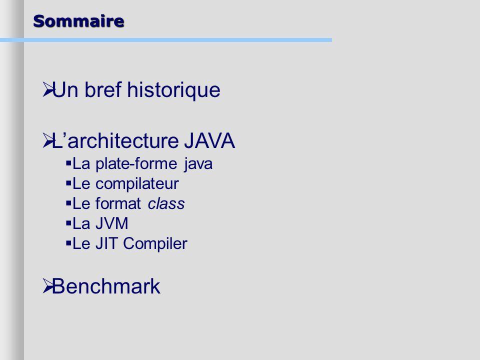 Java Vs C Pierre Yves Alizon Ingenieurs Ppt Telecharger