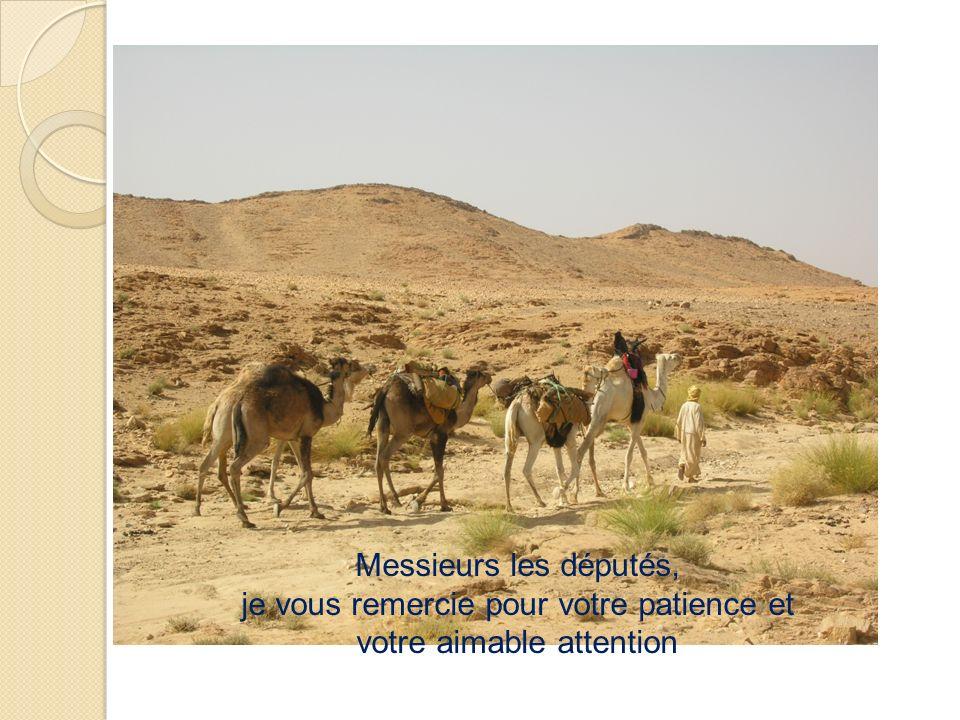 Vieille marocaine bruxelles - 3 part 4