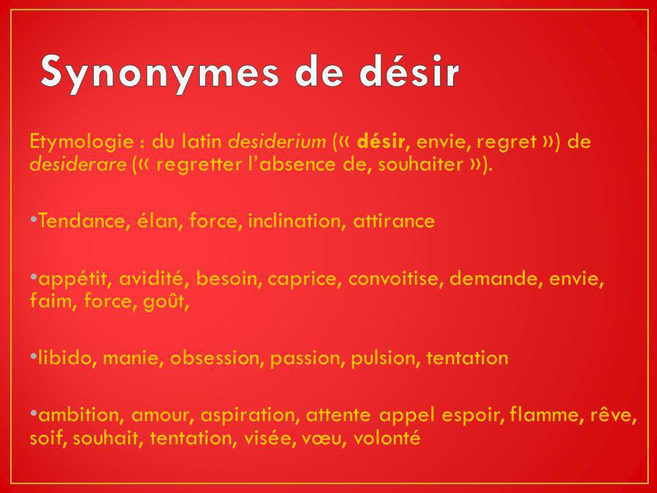 Libere Sur Parole Synonyme
