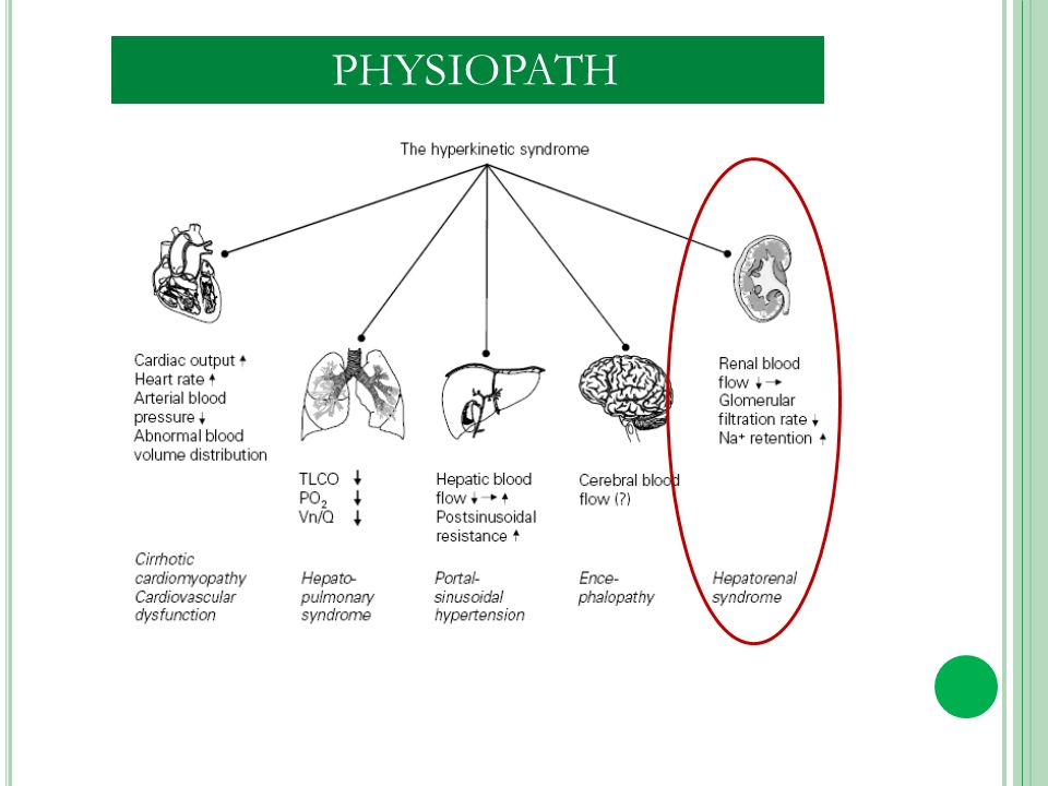 PHYSIOPATH