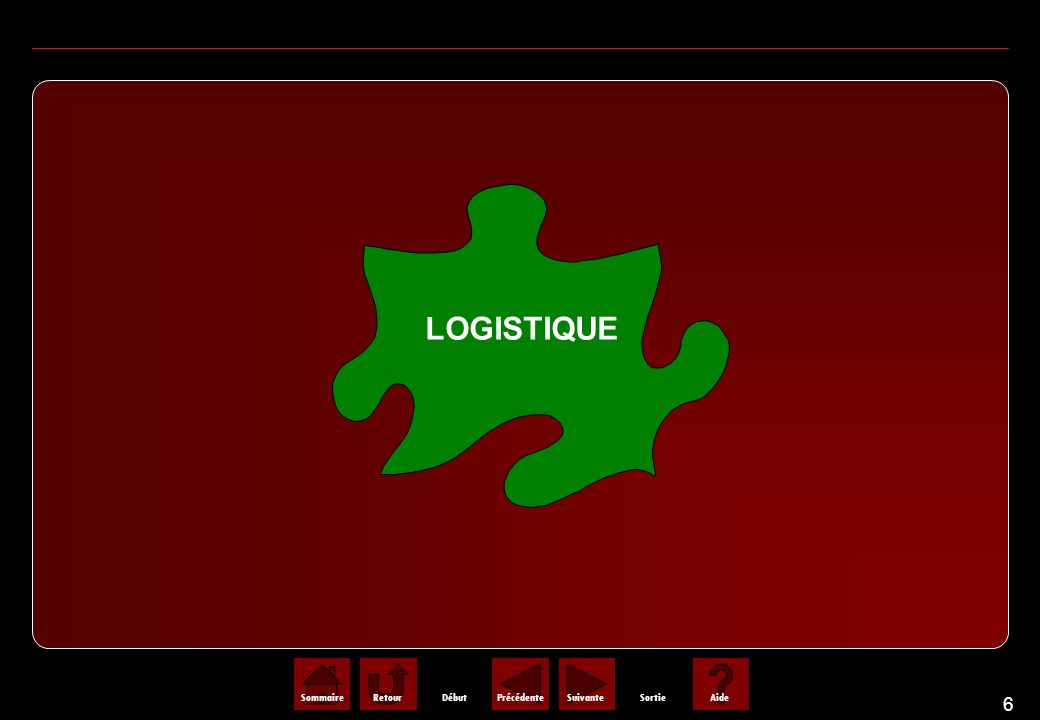 LOGISTIQUE GESTION PRODUCTION BERNARD L KONGS