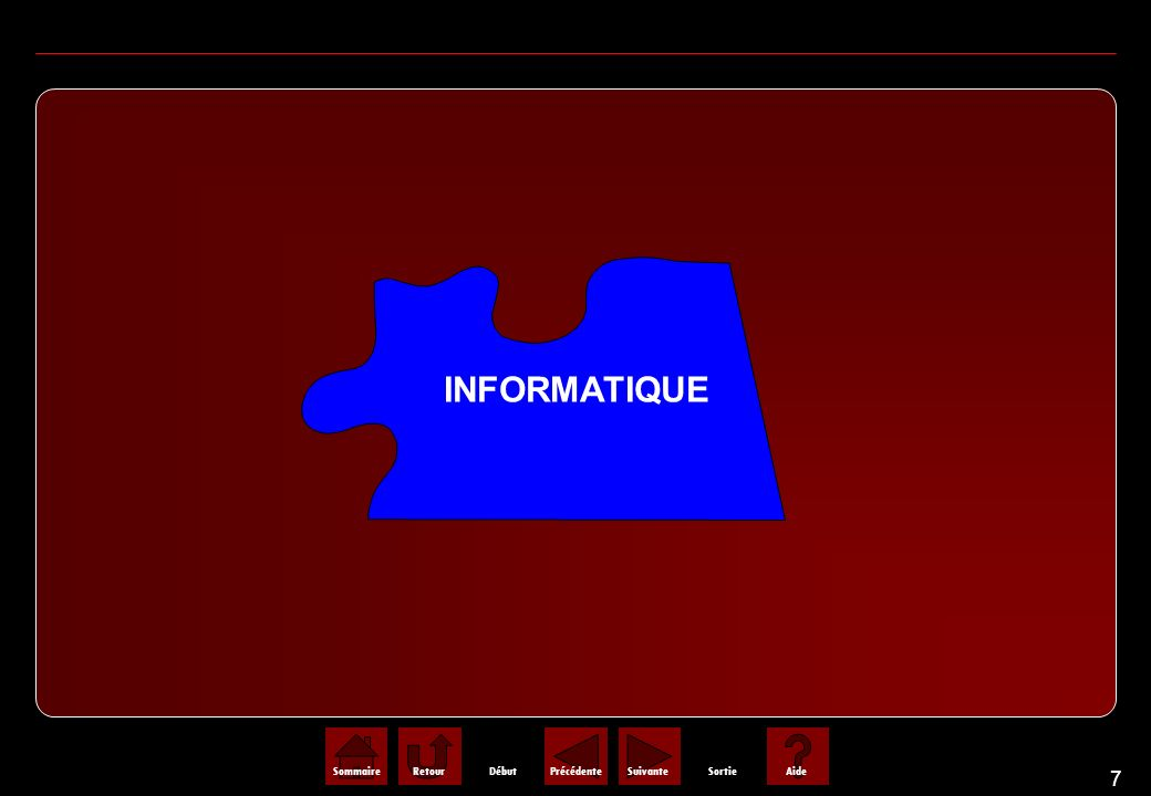 INFORMATIQUE GESTION PRODUCTION BERNARD L KONGS