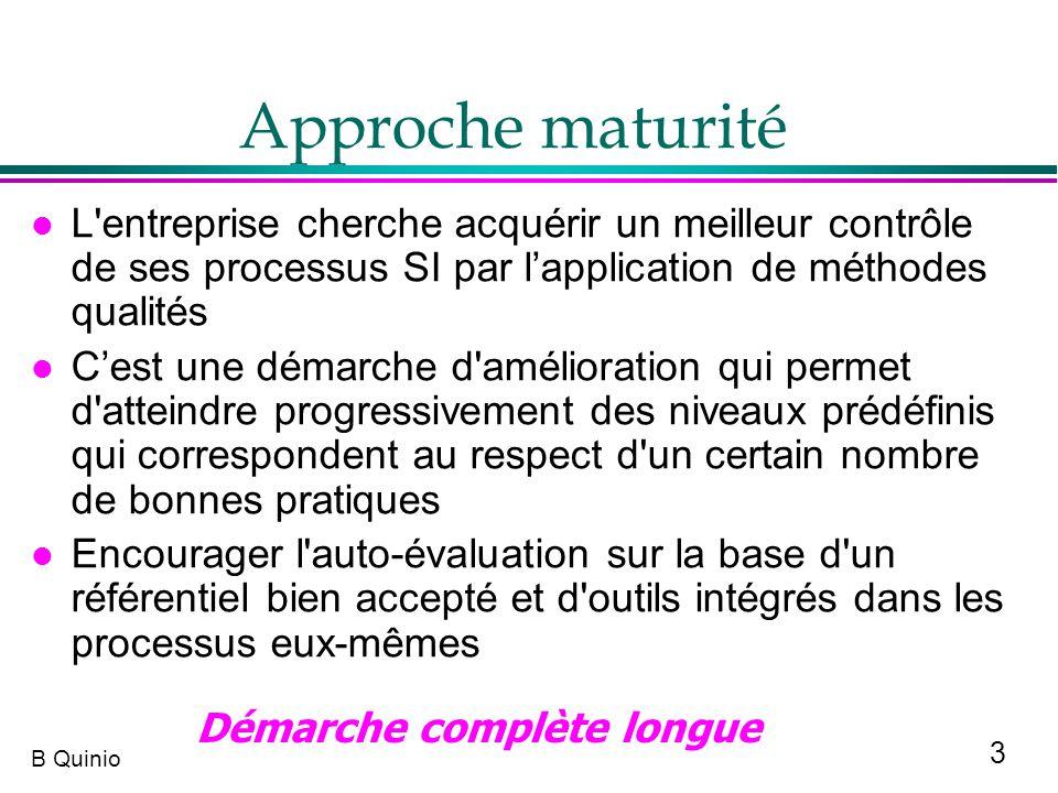 Cherche application