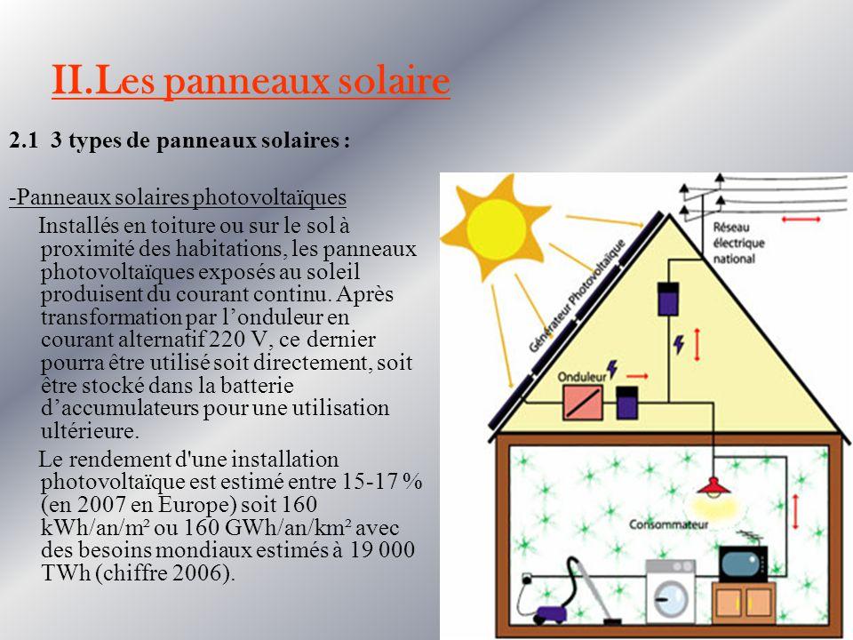 la r cup ration de l nergie solaire ppt video online t l charger. Black Bedroom Furniture Sets. Home Design Ideas