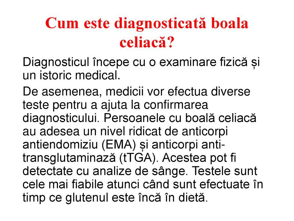 este pierderea în greutate comună cu boala celiacă)