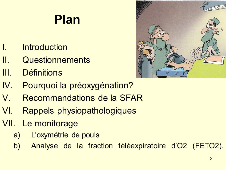 Plan Introduction Questionnements Définitions
