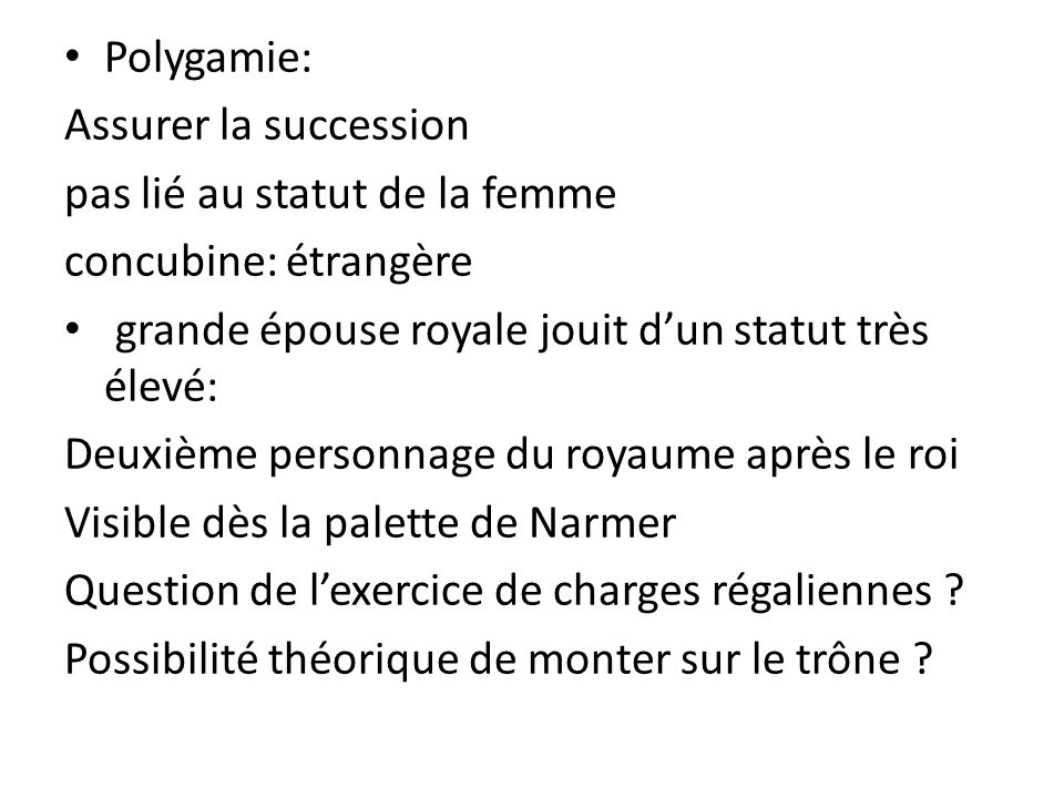 fille jouir charges