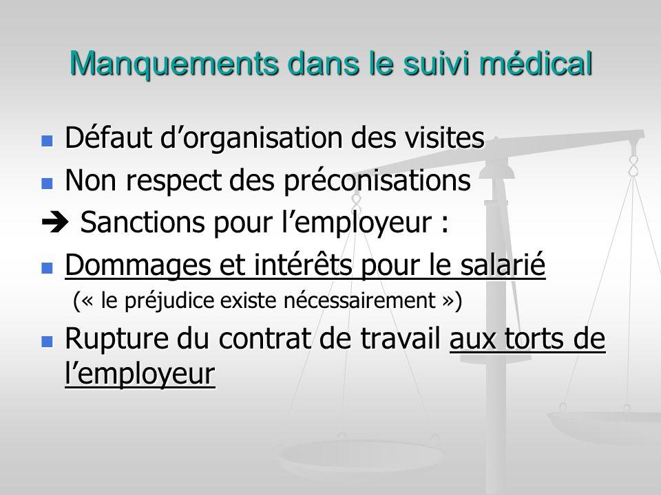 Enm 18 Novembre 2013 L Obligation De Securite De L Employeur