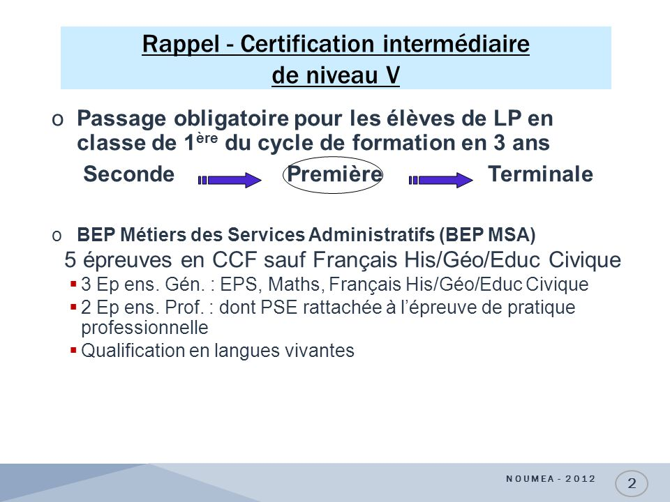 baccalaur u00e9at professionnel gestion -- administration