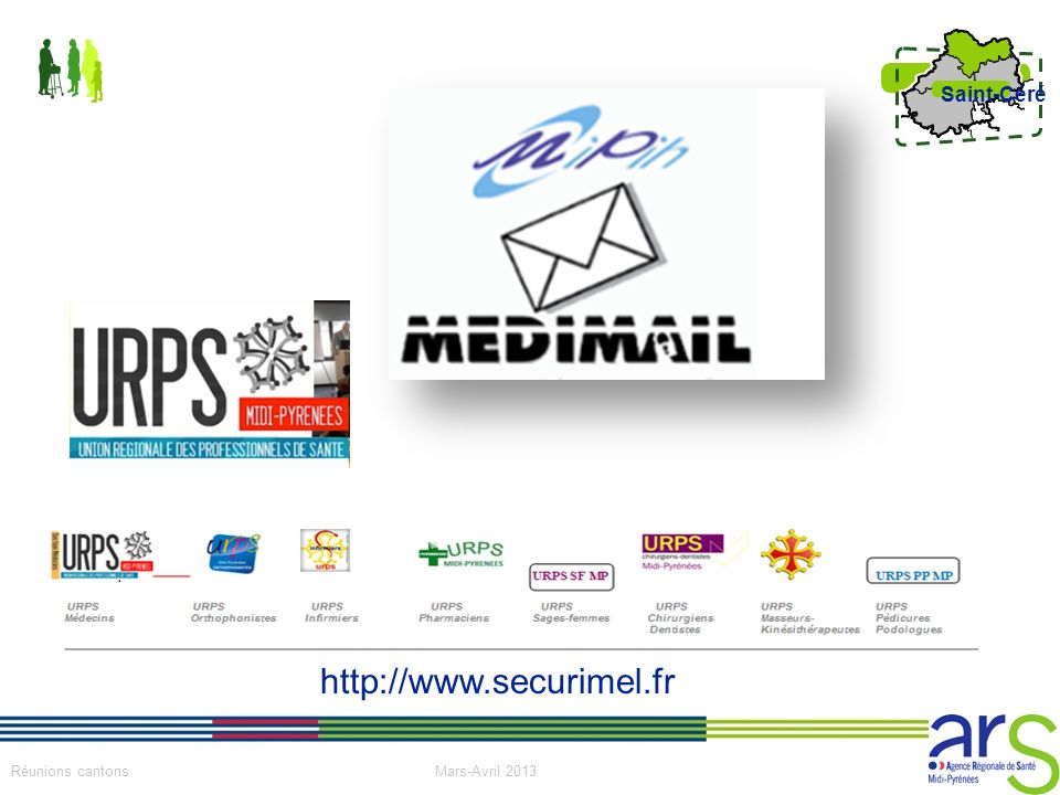 http://www.securimel.fr