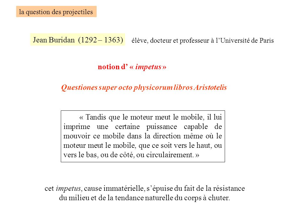 Questiones super octo physicorum libros Aristotelis