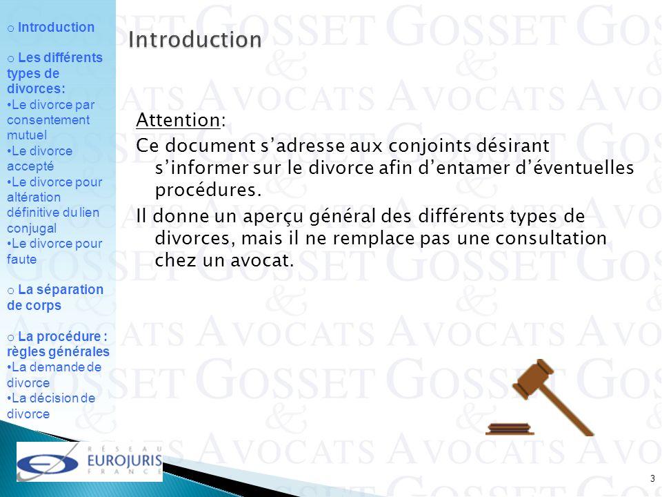 avocat toulouse divorce