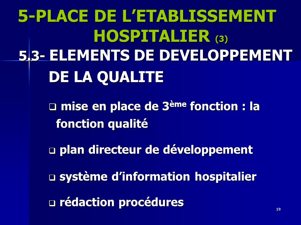 5-PLACE DE L'ETABLISSEMENT HOSPITALIER (3)
