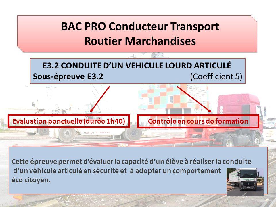 bac pro conducteur transport routier marchandises ppt t l charger. Black Bedroom Furniture Sets. Home Design Ideas