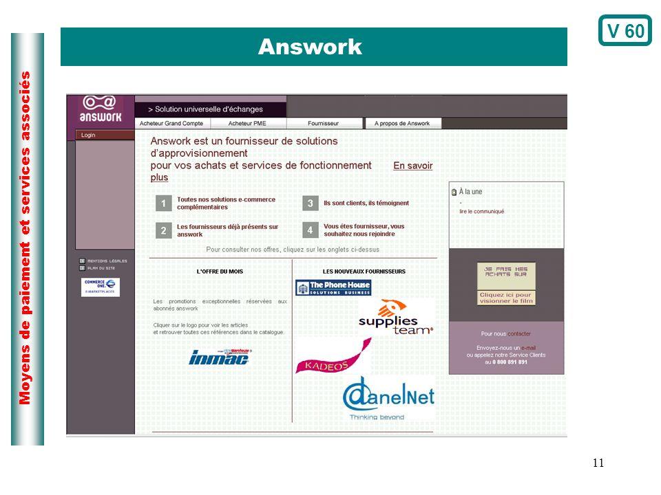 Le Releve D Identite Bancaire Ppt Video Online Telecharger