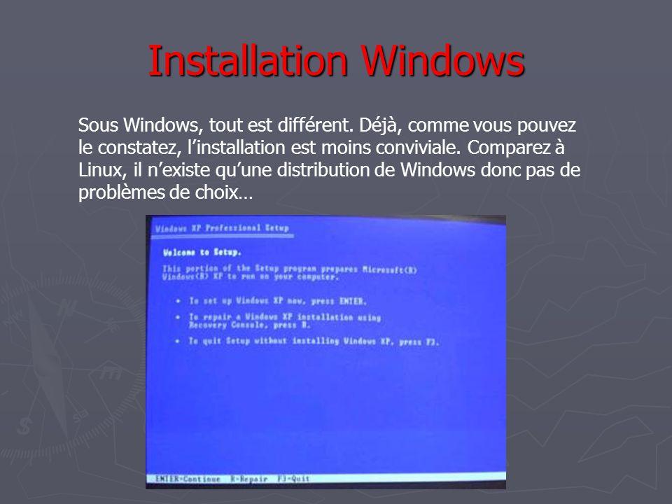 installateur jeu windows sur linux télécharger