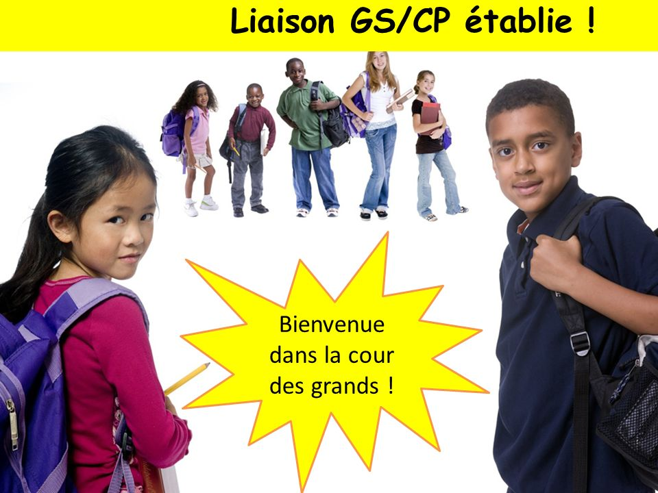 Modes de communication enseignants-parents