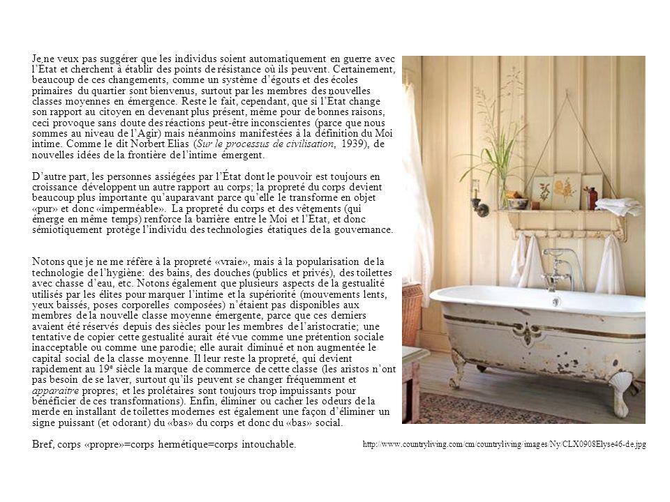 poop frank zappa 1967 guy lanoue universit de montr al ppt t l charger. Black Bedroom Furniture Sets. Home Design Ideas