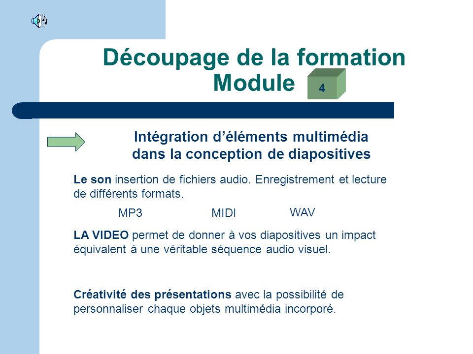 FORMATION POWERPOINT 2007/ Ppt Video Online Télécharger