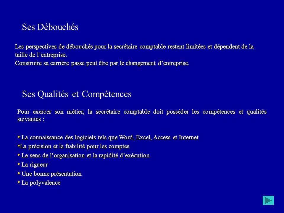 Les Metiers Du Secretariat Ppt Video Online Telecharger