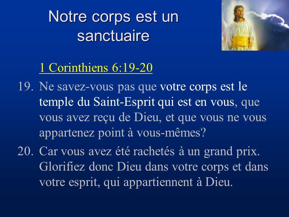 Que fait Jésus au ciel dans son sanctuaire ? - ppt télécharger