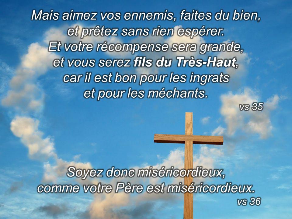 Vivre comme le Christ. - ppt video online télécharger
