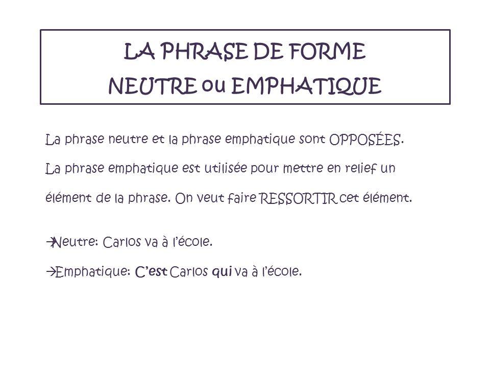 Phrase de presentation site de rencontre