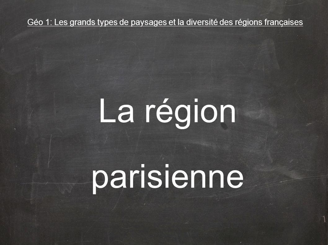 Site de rencontre region parisienne