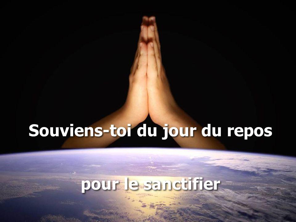 Le sabbat. - ppt video online télécharger