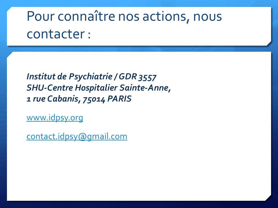 psychiatre rue de paris rennes