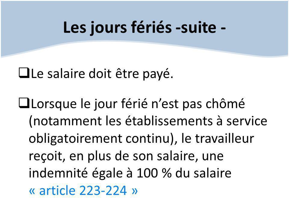 56fea3a6a80 Les conditions légales de travail - ppt video online télécharger