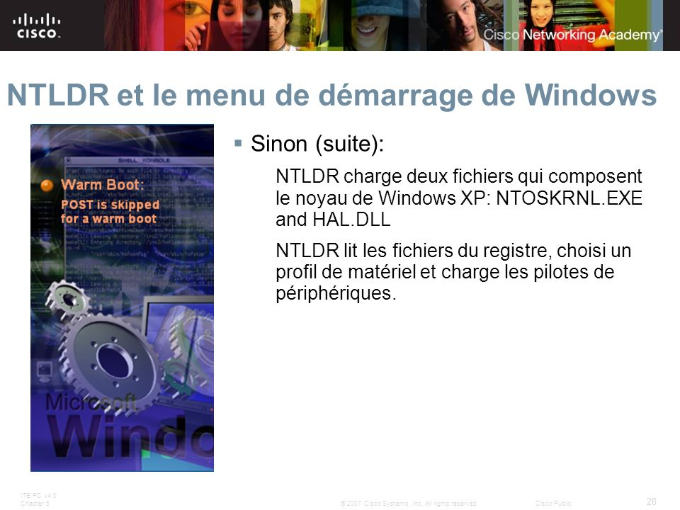 FICHIER WINDOWS HAL.DLL GRATUITEMENT SYSTEM32 TÉLÉCHARGER
