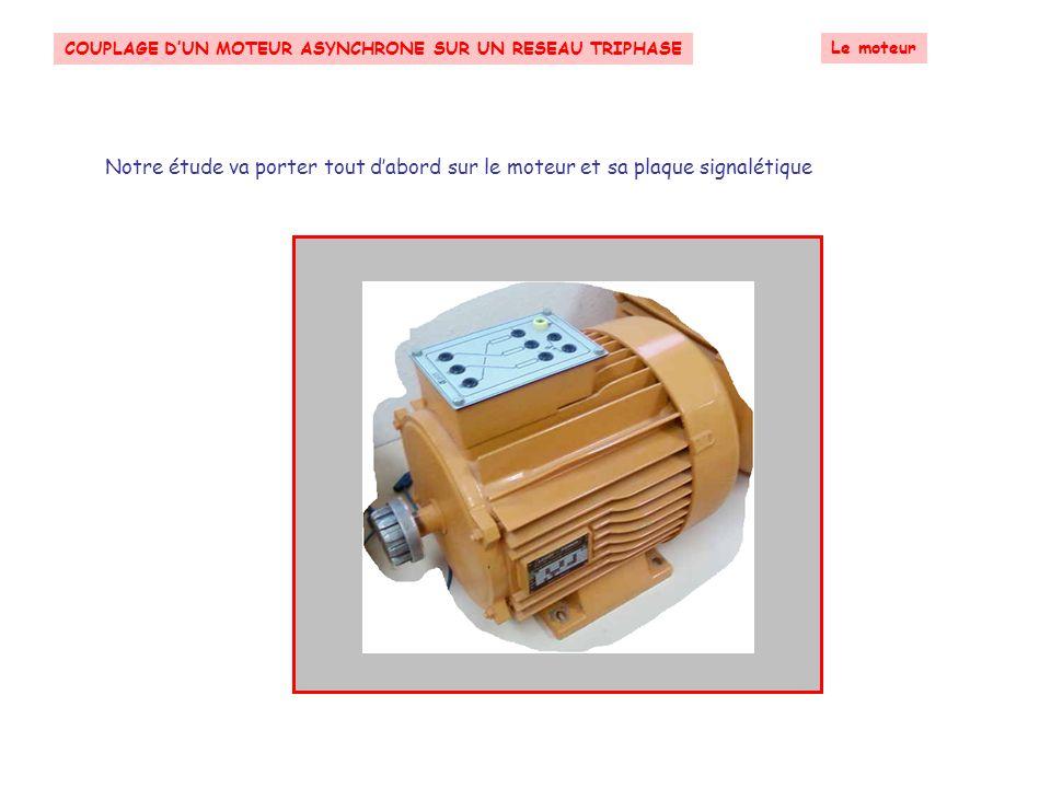 etude du couplage d un moteur asychrone sur un reseau triphase ppt video online t l charger. Black Bedroom Furniture Sets. Home Design Ideas