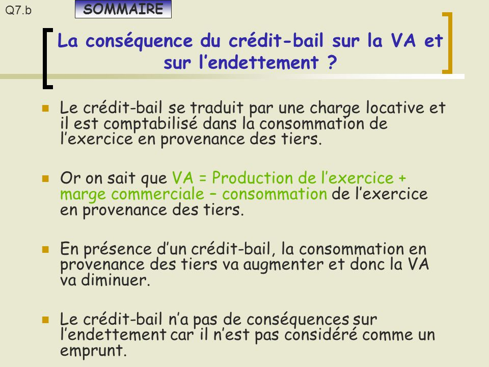Challenge Inter Iut 2005 Gestion Comptable Et Financiere Ppt