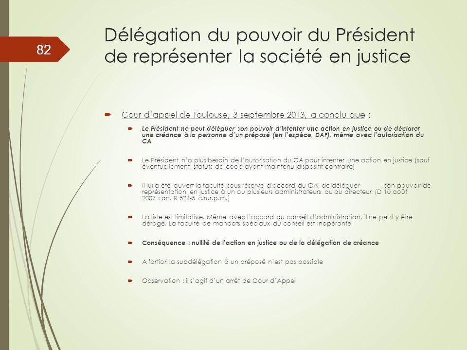 Actualite De La Cooperation Agricole Ppt Telecharger