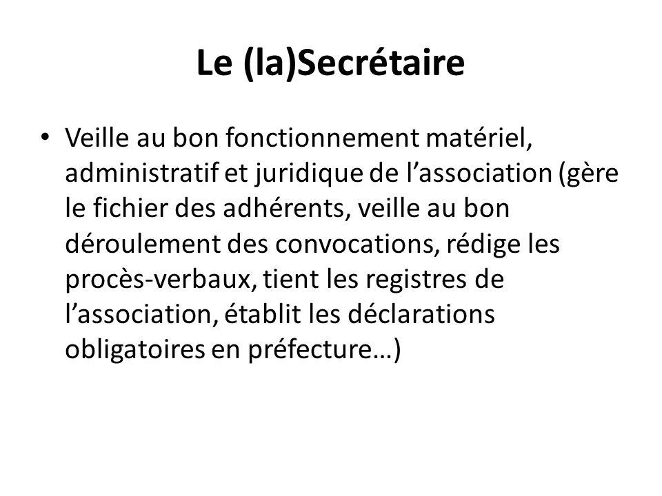 L Association Loi 1901 Les Statuts Ppt Video Online