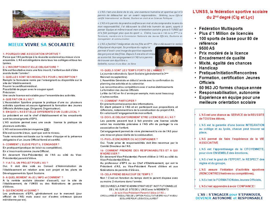 Site De Rencontre Et De Tchat Français 100% Gratuit