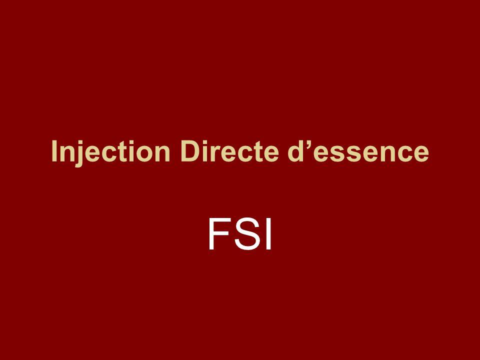 injection directe d essence ppt video online t l charger. Black Bedroom Furniture Sets. Home Design Ideas