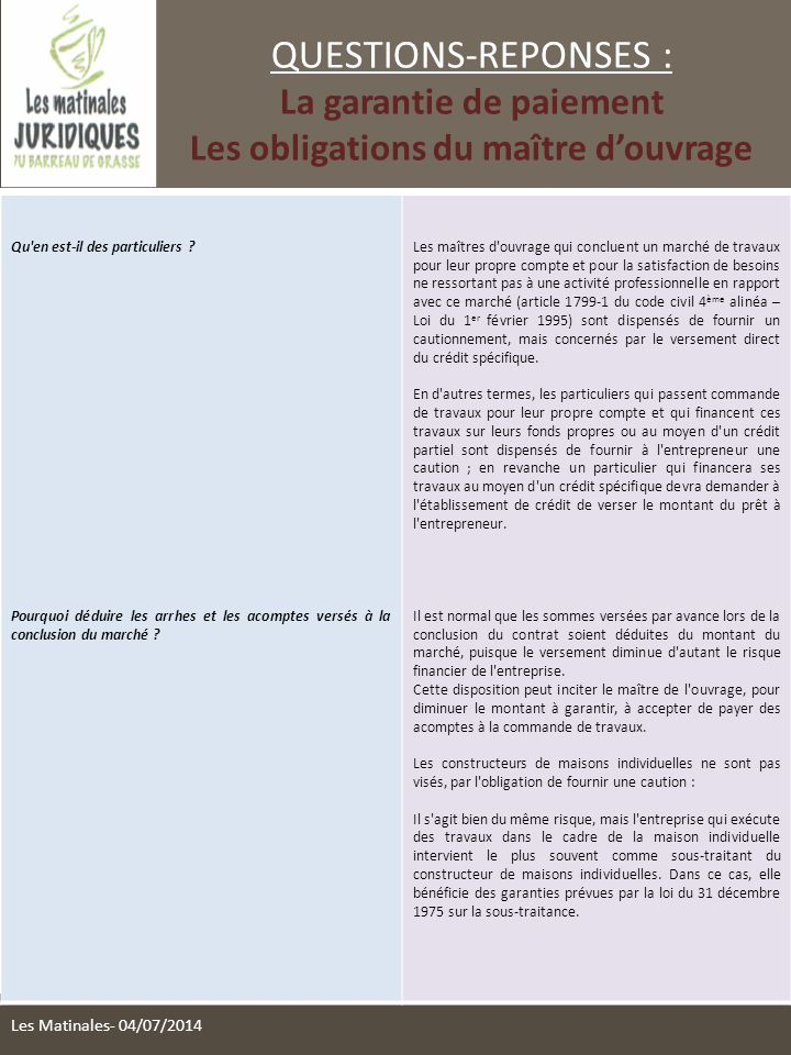 Gestion Financiere D Un Marche Ppt Telecharger