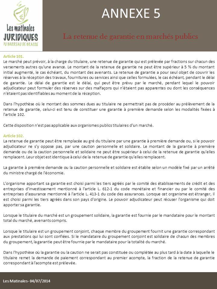 Gestion Financiere D Un Marche Ppt Telecharger