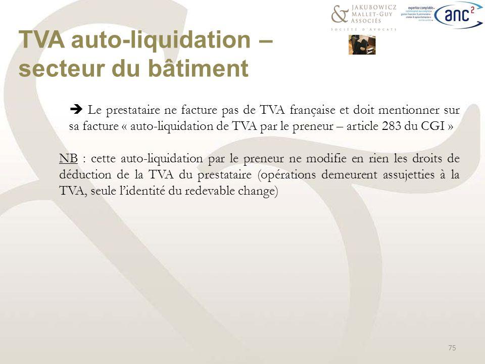 Loi De Finances 2014 Loi De Finances Rectificative Pour Ppt Telecharger
