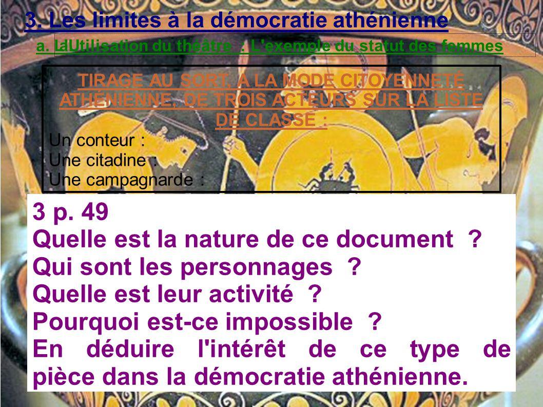 Préférence L'invention de la citoyenneté antique : - ppt video online télécharger AG54