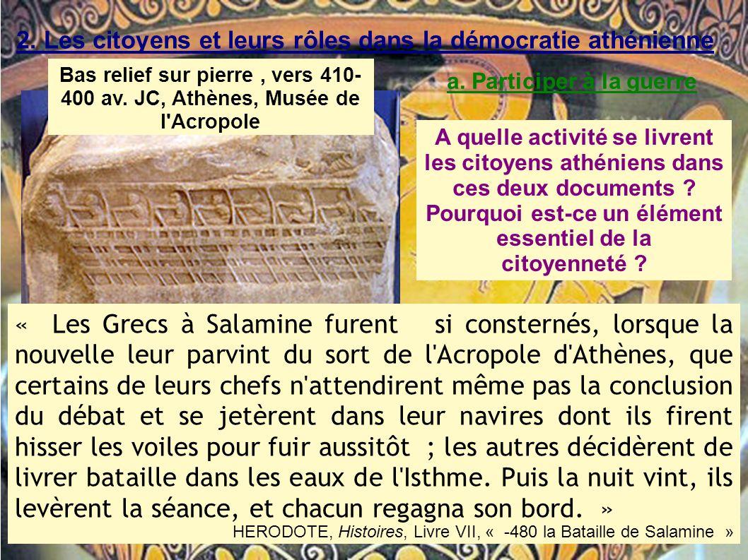 Bien-aimé L'invention de la citoyenneté antique : - ppt video online télécharger LF27
