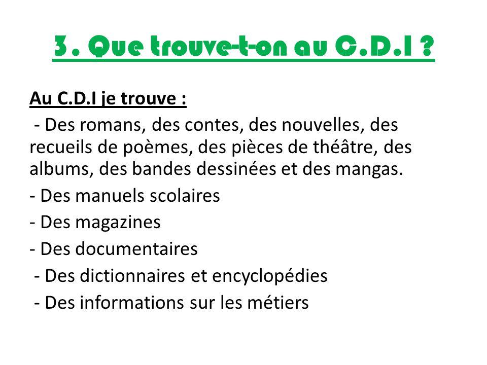 magazine okapi collège