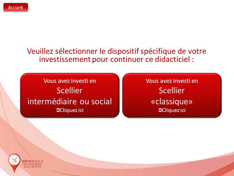 remplir votre d claration de revenus 2013 sur revenus per us en 2012 ppt video online. Black Bedroom Furniture Sets. Home Design Ideas