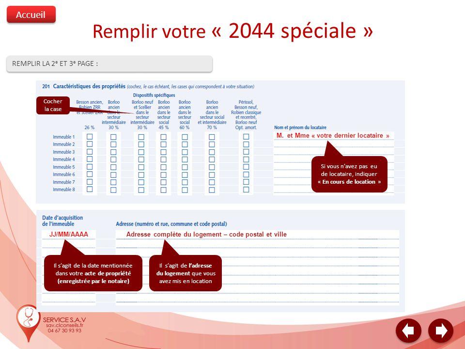 Remplir Votre Declaration De Revenus 2013 Sur Revenus Percus En