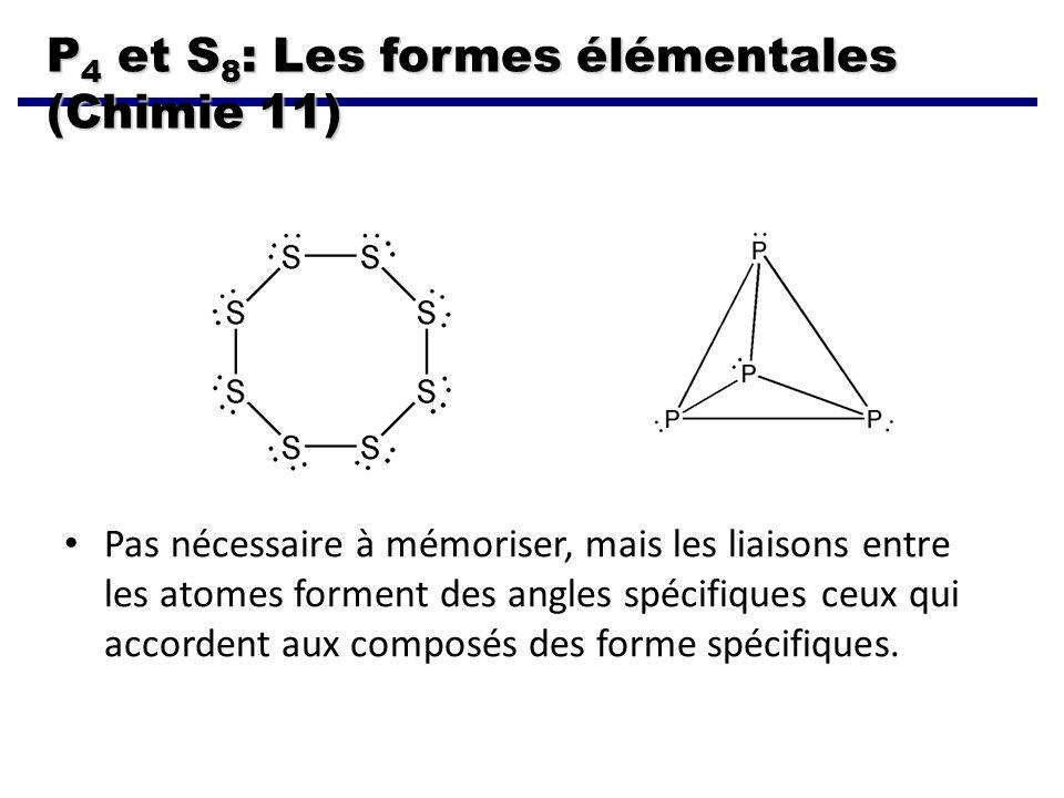 jour 16  u2013 les liaisons covalentes et les compos u00e9s