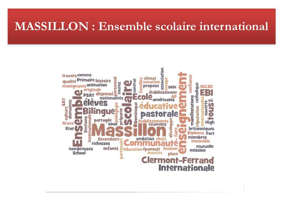 http://slideplayer.fr/2897036/10/images/1/MASSILLON+%3A+Ensemble+scolaire+international.jpg