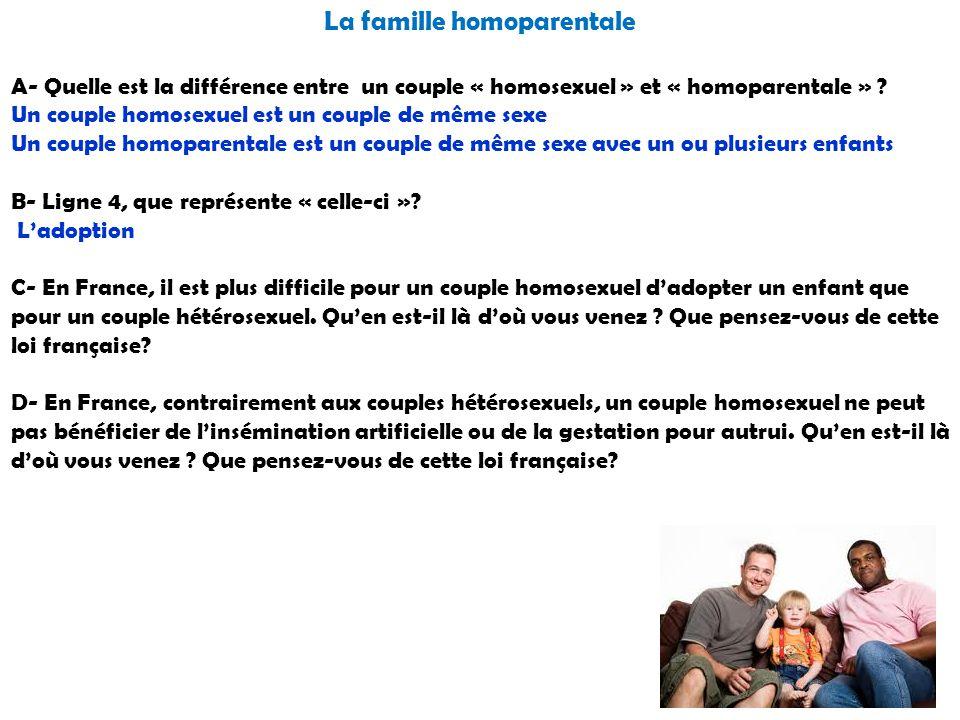 Insémination artificielle couple lesbienne-3779